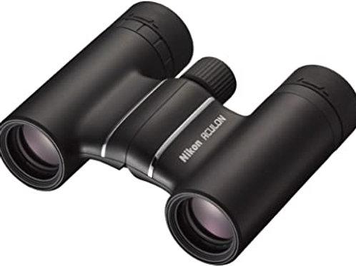 Binocolo Nikon Aculon T01 10X21