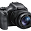 Thumbnail: Sony DSC-HX400V