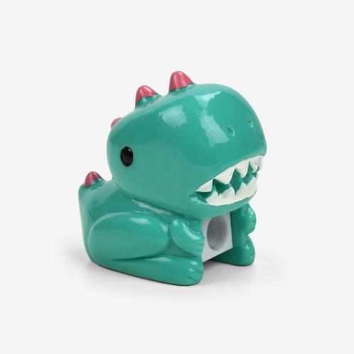 Temperino Dinosauro – Legami