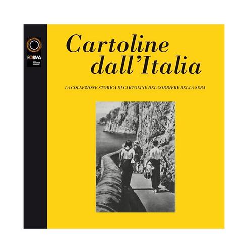 Cartoline dall'Italia
