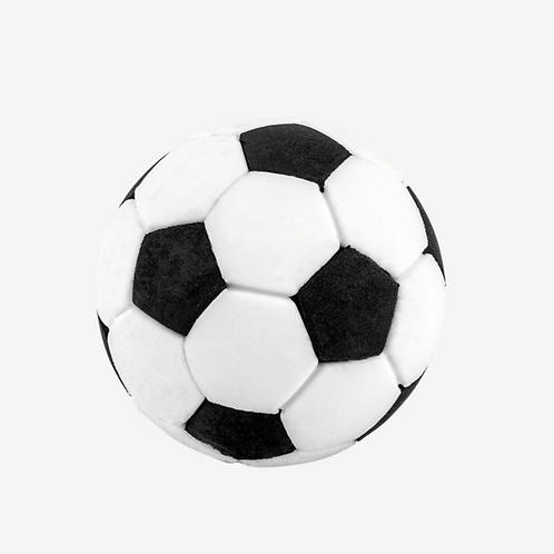 Gomma  Football – Legami