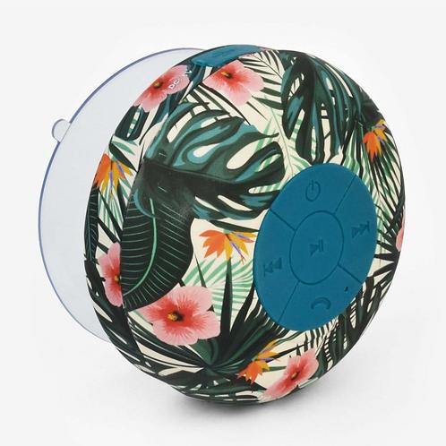 Speaker Bluetooth – Singing in the Shower - Legami