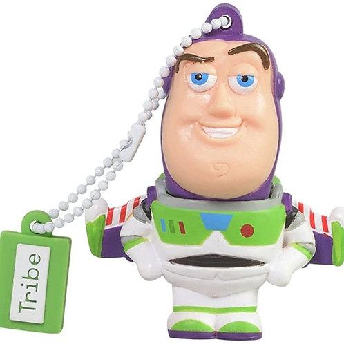 Chiavetta Usb 16gb Disney Buzz Lightyear
