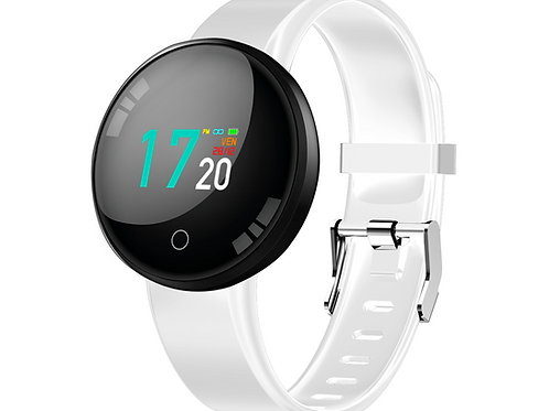 Smartwatch Techmade TM-JOY WHITE