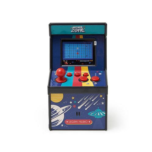 Arcade Zone - Mini Videogioco Arcade -240 giochi