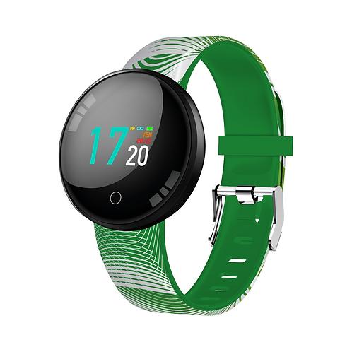 Smartwatch Techmade TM-JOY SPY2
