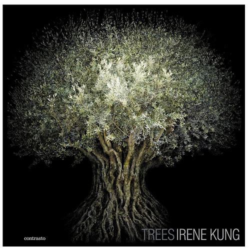 Trees – Irene Kung