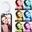 Thumbnail: Luce per Selfie – Selfie Queen Legami