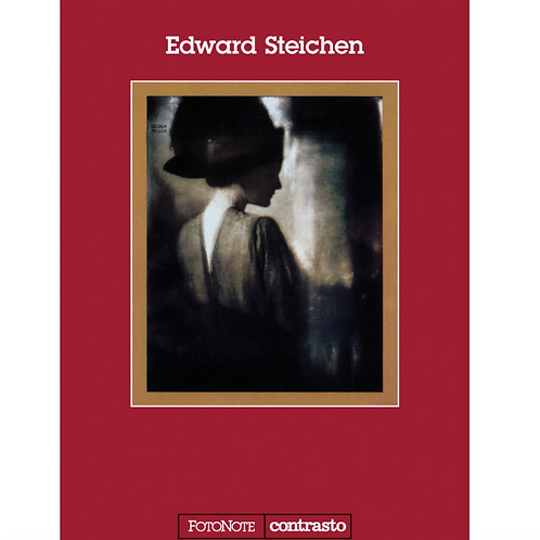 Edward Steichen – FotoNote
