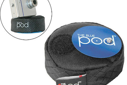 Supporto Fotocamere The Blue Pod