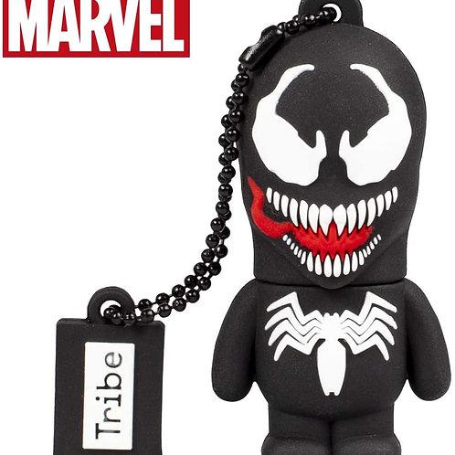 Chiavetta Usb 16gb Marvel Venom
