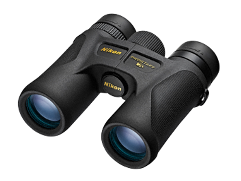 Binocolo Nikon Prostaff 7S 8x30