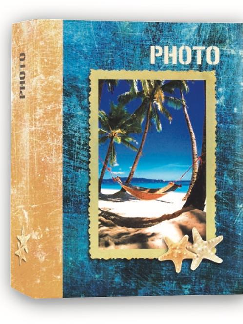 Album Fotografico per 300 foto 11x15