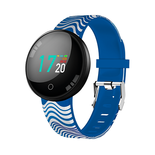 Smartwatch Techmade TM-JOY SPY3