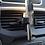 Thumbnail: Porta Cellulare da Auto – Hands Up Legami