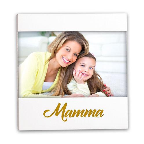 Cornice Isabel 10x15 Festa della Mamma