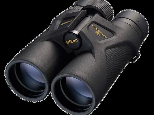 Binocolo Nikon Prostaff 3S 10x42