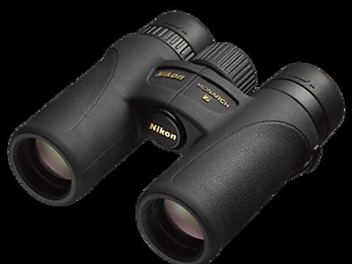 Binocolo Nikon Monarch 7 10x30