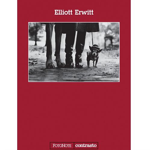 Elliot Erwitt – FotoNote