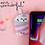 Thumbnail: Caricabatterie senza fili Milkshake