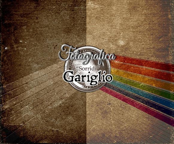 Fotografica Gariglio 2016_sfondo web.jpg