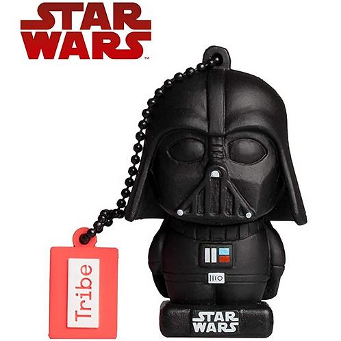 Chiavetta Usb 16gb Star Wars - Dart Vader