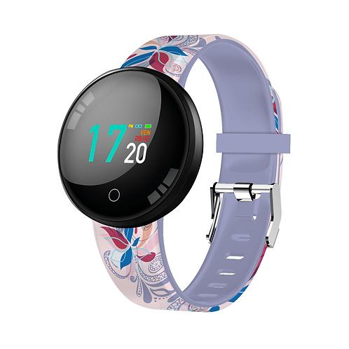 Smartwatch Techmade TM-JOY FLO2