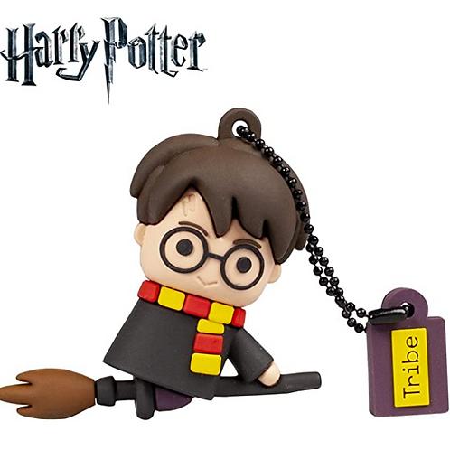 Chiavetta Usb 16gb Harry Potter