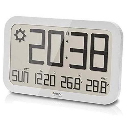 Orologio Digitale da Muro