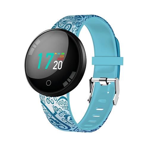 Smartwatch Techmade TM-JOY FLO1