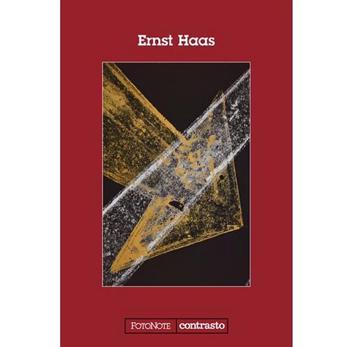 Ernst Haas – FotoNote