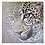 Thumbnail: Stampa Fine Art su Carta Hahnemühle Bamboo 290gr
