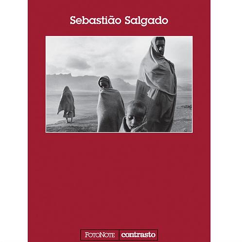 Sebastião Salgado – FotoNote