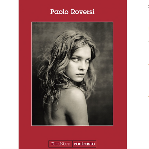 Paolo Roversi – FotoNote