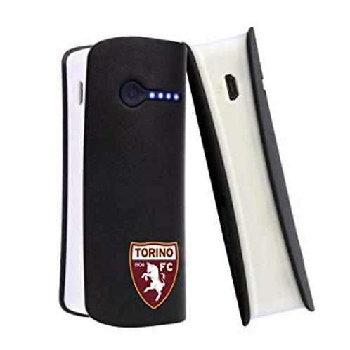 Power Bank Torino FC 6000 mAh