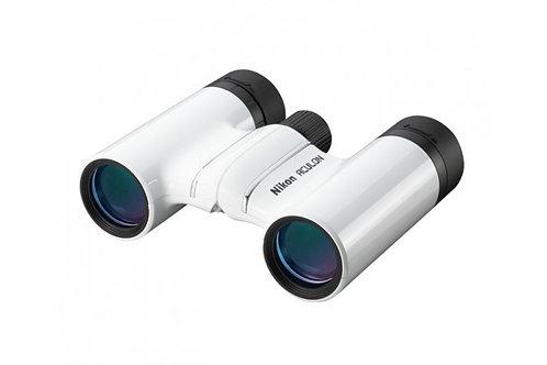Binocolo Nikon Aculon T01 8X21