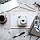 Thumbnail: Fujifilm Instax Mini 11 White