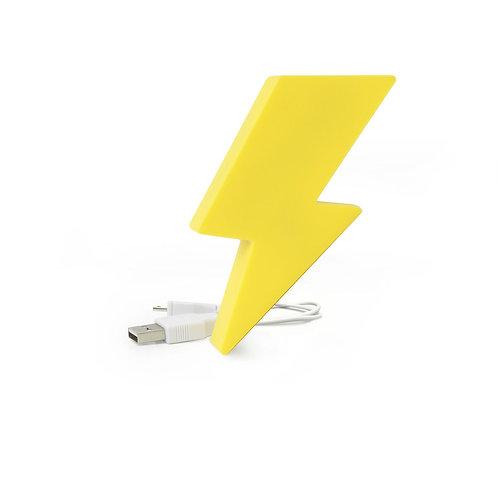 My Super Power - Batteria Ricaricabile – Power Bank Legami