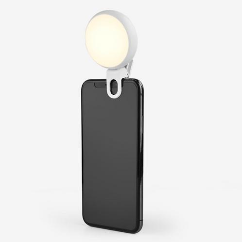Luce per Selfie – Selfie Queen Legami