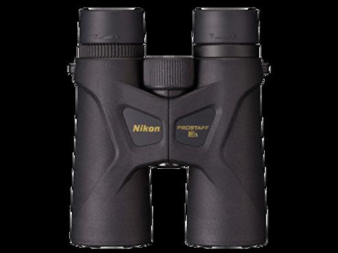 Binocolo Nikon Prostaff 3S 8X42
