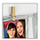 Thumbnail: Foto Corda con Cornici – Party Frame Kit