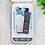 Thumbnail: UV-C Box Techmade – Rimozione impurità con raggi UV-C