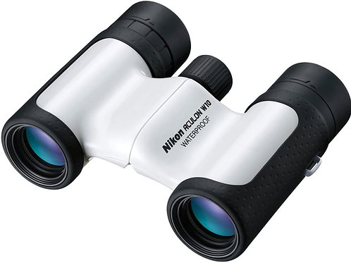 Binocolo Nikon Aculon W10 10X21