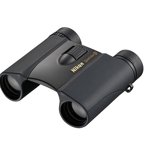 Binocolo Nikon Sporstar EX 10x25