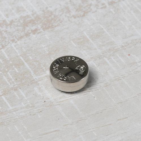 Batteria V357 – LR44