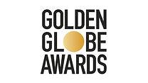 golden_globes_logo.jpg
