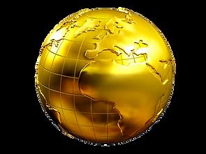 GOLDEN GLOBE.png