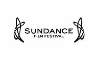 sundance FF.webp