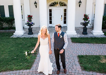 M&M_Niagara_on_the_Lake_Wedding-5694.jpg