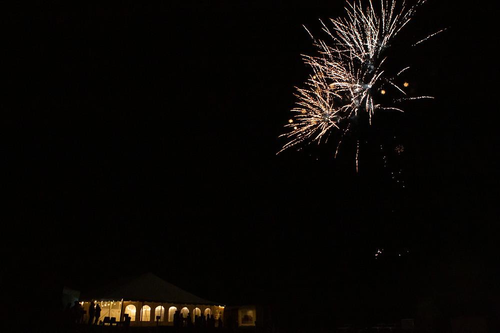 corporate+fireworks